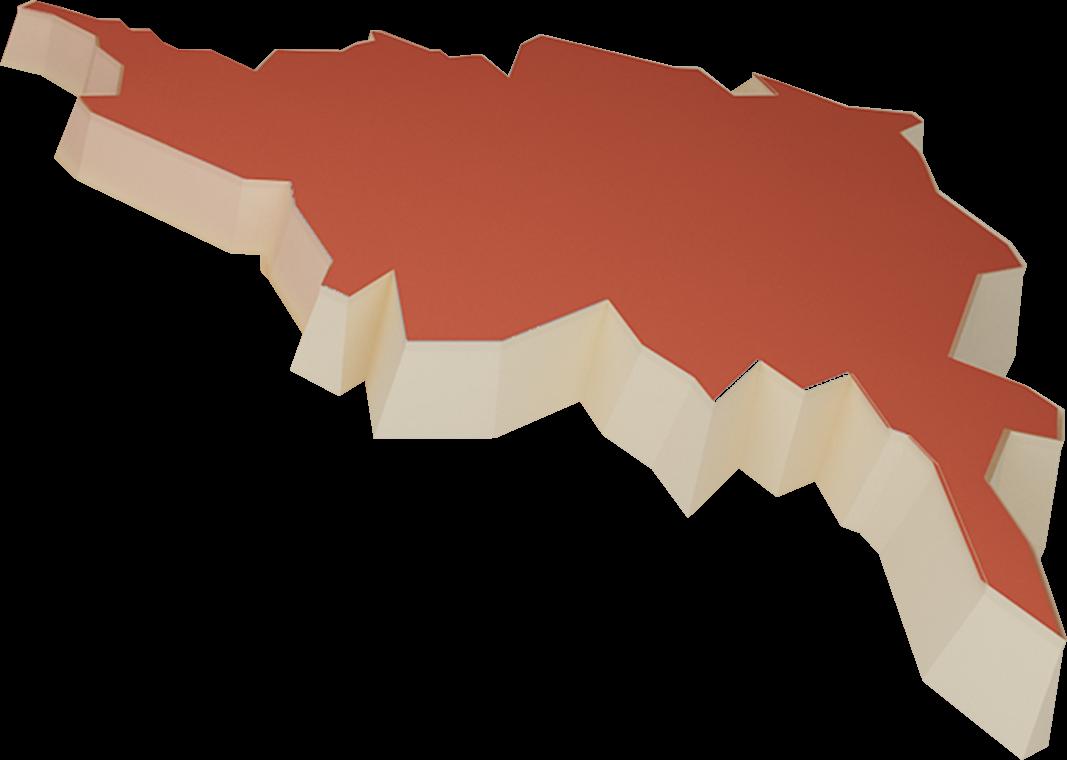 treptow kopenick