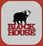 block_house