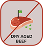 no_dry_aged