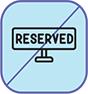 no_reserved
