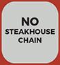 no_sth_chain